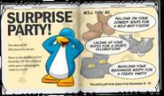 SurpriseParty07AdCPT110
