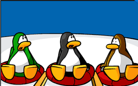File:Three Penguins Three inner tubes.PNG