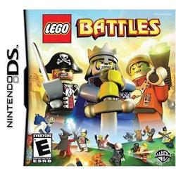 File:250px-Lego-battles-capa1.jpg