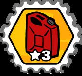FuelRank3