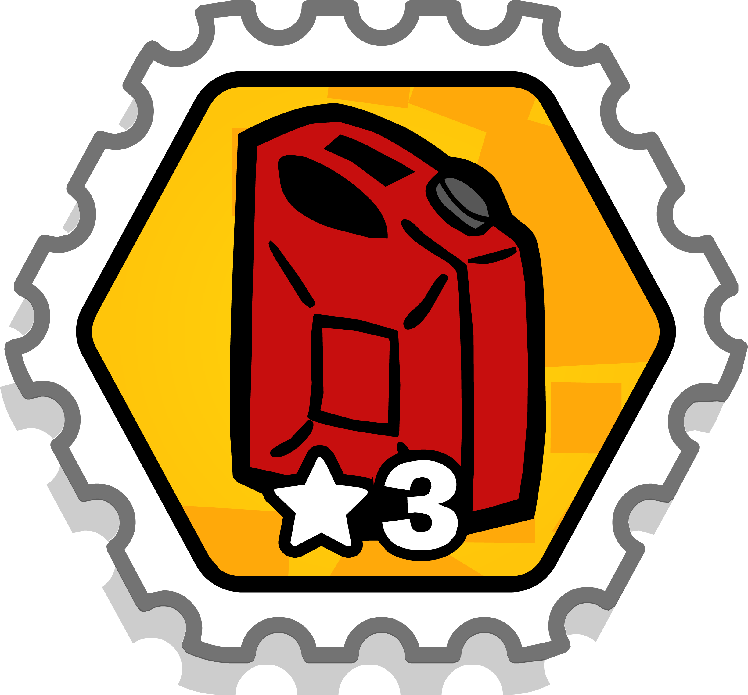 File:FuelRank3.png