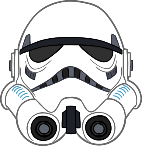 File:Imperial Trooper Helmet icon.png