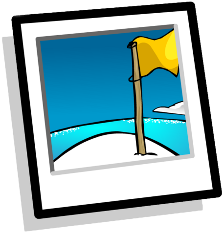 File:Mountaintop Background clothing icon ID 975.PNG