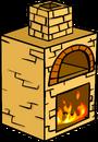 Pizza Oven sprite 012