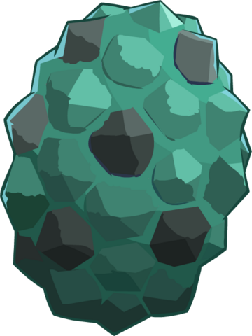 File:Prehistoric 2014 Eggs Triceratops Green.png