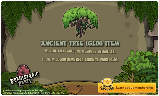 File:Prehistoric Party 2013 Log-off Screen