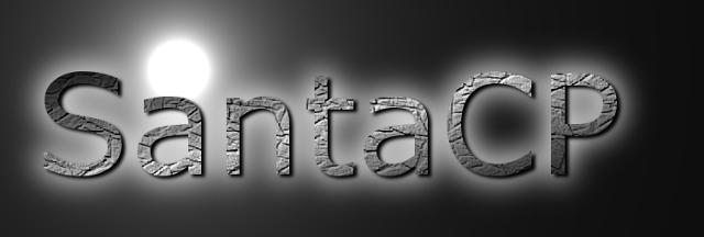 File:640px-SantaCP .png