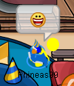 File:7th Anniversary Party Hat (7th Anniversary Party).png