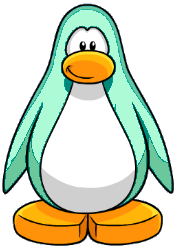 File:An unknown Color penguin.png