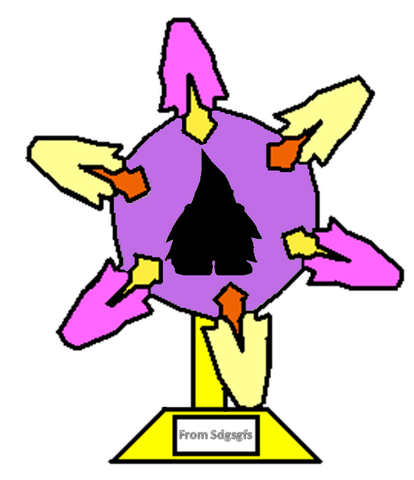 File:Copy of Copy of Sdgsgfs Award.png