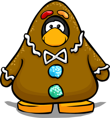 File:Gingerbread Costume PC.png
