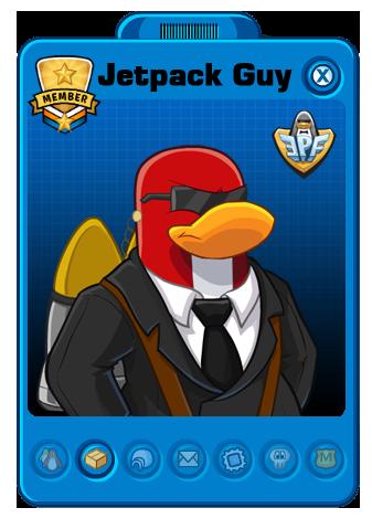 File:Jetpack-guy.png