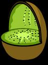 Kiwi Seat sprite 1