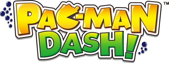 File:Pac-Man Dash!.png