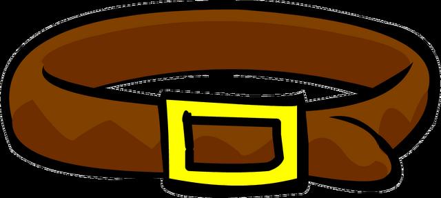 File:Pirate Belt old.PNG