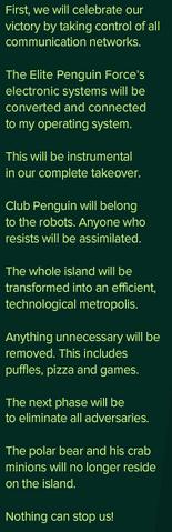 File:Protobot's Plan 2013.png