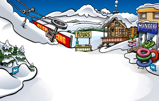 File:Ski Village 2007.png