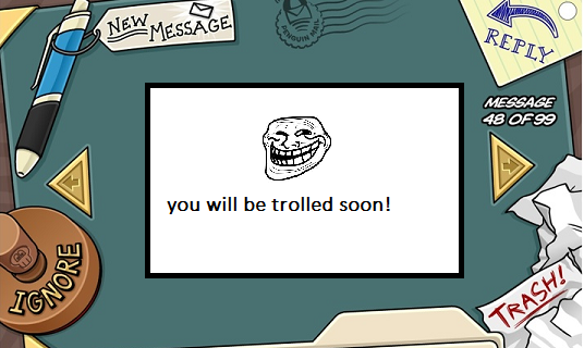 File:Troll paper.png
