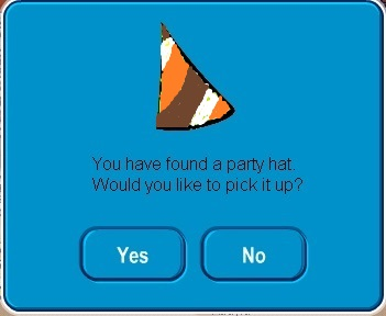 File:Beta Tester Party Hat BWO.jpg