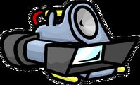 Binoculars 3000