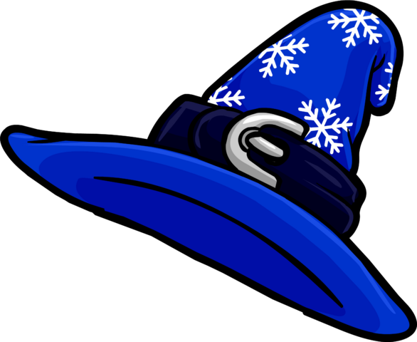 File:BlizzardWizardHat.png