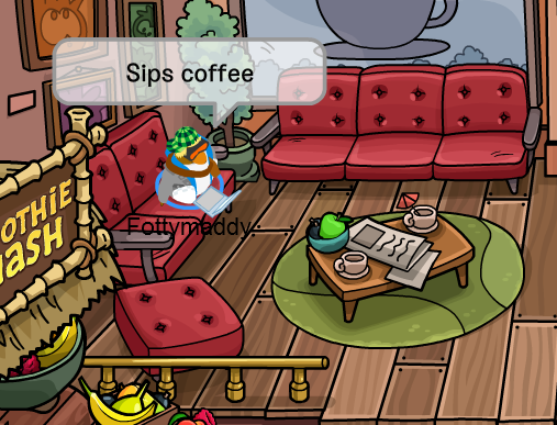 File:CoffeeSippin.png