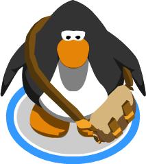File:Explorer'sBagIG.png