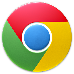 File:Google-chrome-logo.png