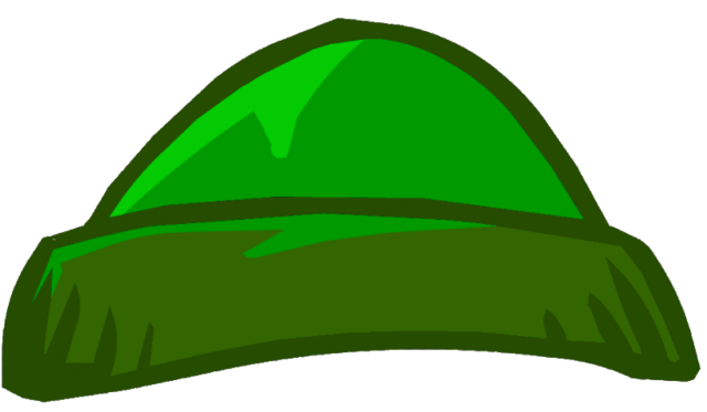 File:Greentoque.png