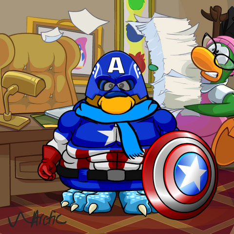 File:My captain america outfit.png