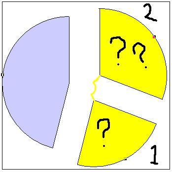 File:Quizpie2.jpg