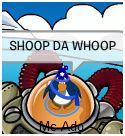 File:SHOOP DA WHOOP PENG.jpg