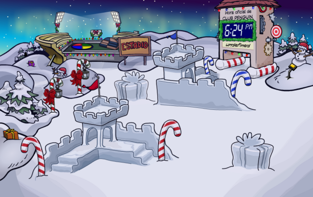 File:Snow Forts Chrismas.png