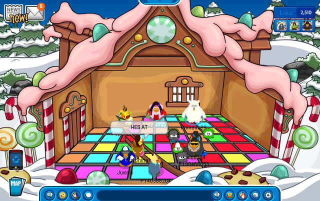 File:Spike Hike's Igloo