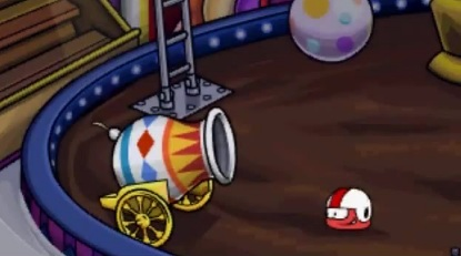 File:The Puffle Cannonball.jpg
