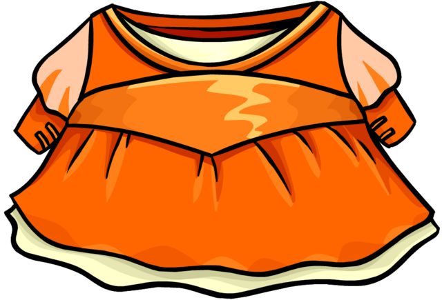 File:Topaz Dress clothing icon ID 4081.png