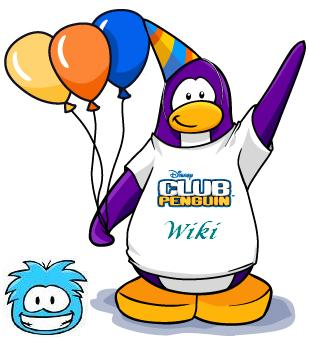 File:Wikipenguin.png