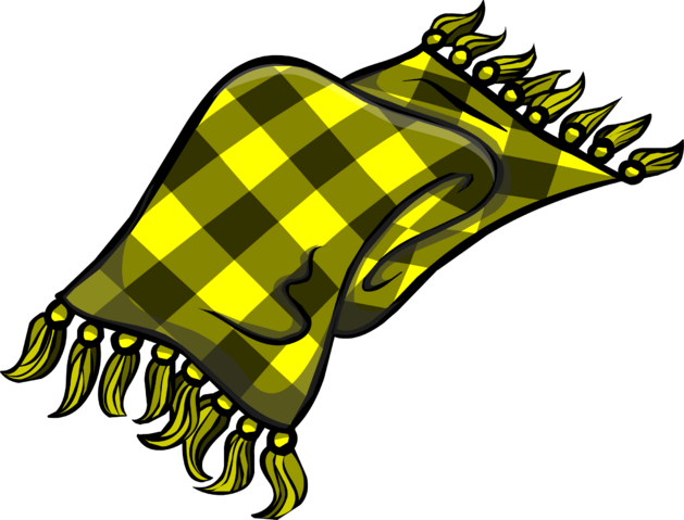 File:Bumblebee Scarf.png