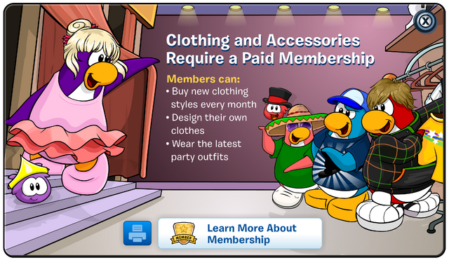 File:Clothes Membership Error.png