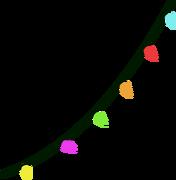 Holiday Lights sprite 004