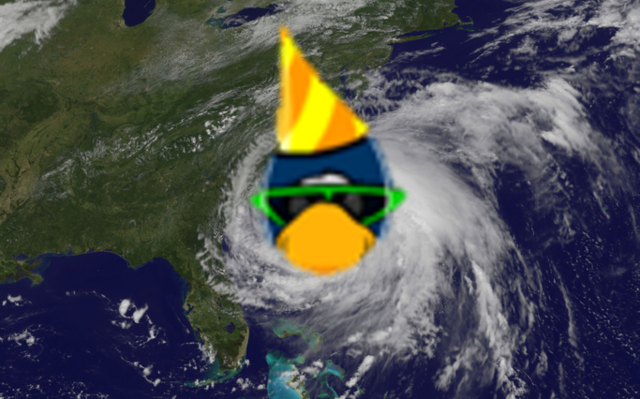 File:Hurricane shurow.png