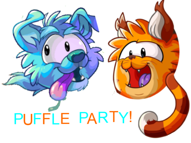 File:JWADPUFFLEPARTY.png
