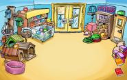 Pet Shop 2010