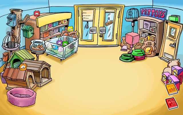 File:Pet Shop 2010.png