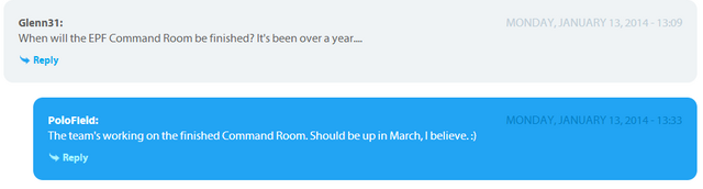 File:2014-01-13-14 31 12-VIDEO -The-Spoiler-Alert-MeggTakeover-Edition- -Club-Penguin.png
