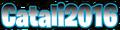 Thumbnail for version as of 06:34, November 2, 2013