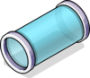 Long Puffle Tube sprite 002