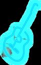 Radiant Rocker sprite 011