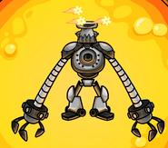 Robotahh