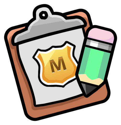 File:Safety Quiz Icon.png